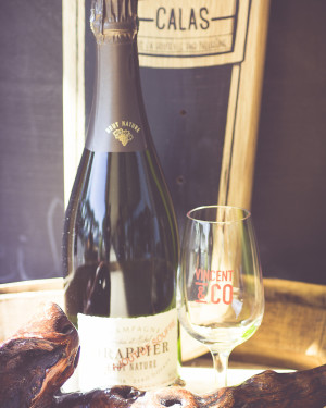 Champagne-Drappier-brut