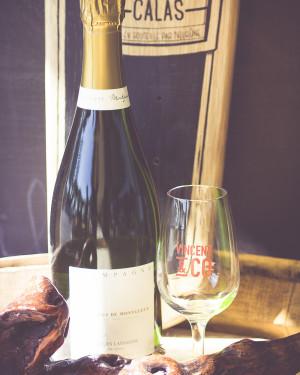 Champagne-Jacques-Lassaigne