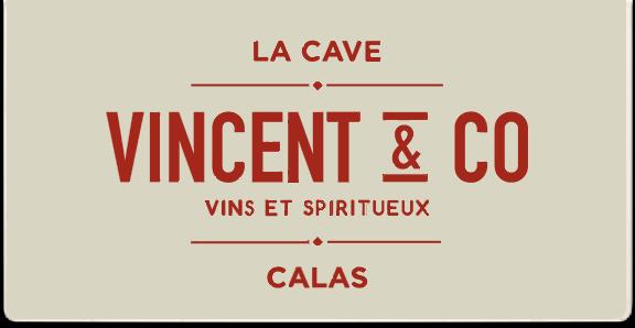 Cave Vincent & Co