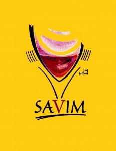 Logo-SAVIM