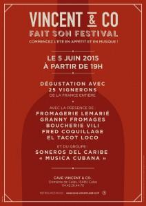 Festival-Vincent-&-Co